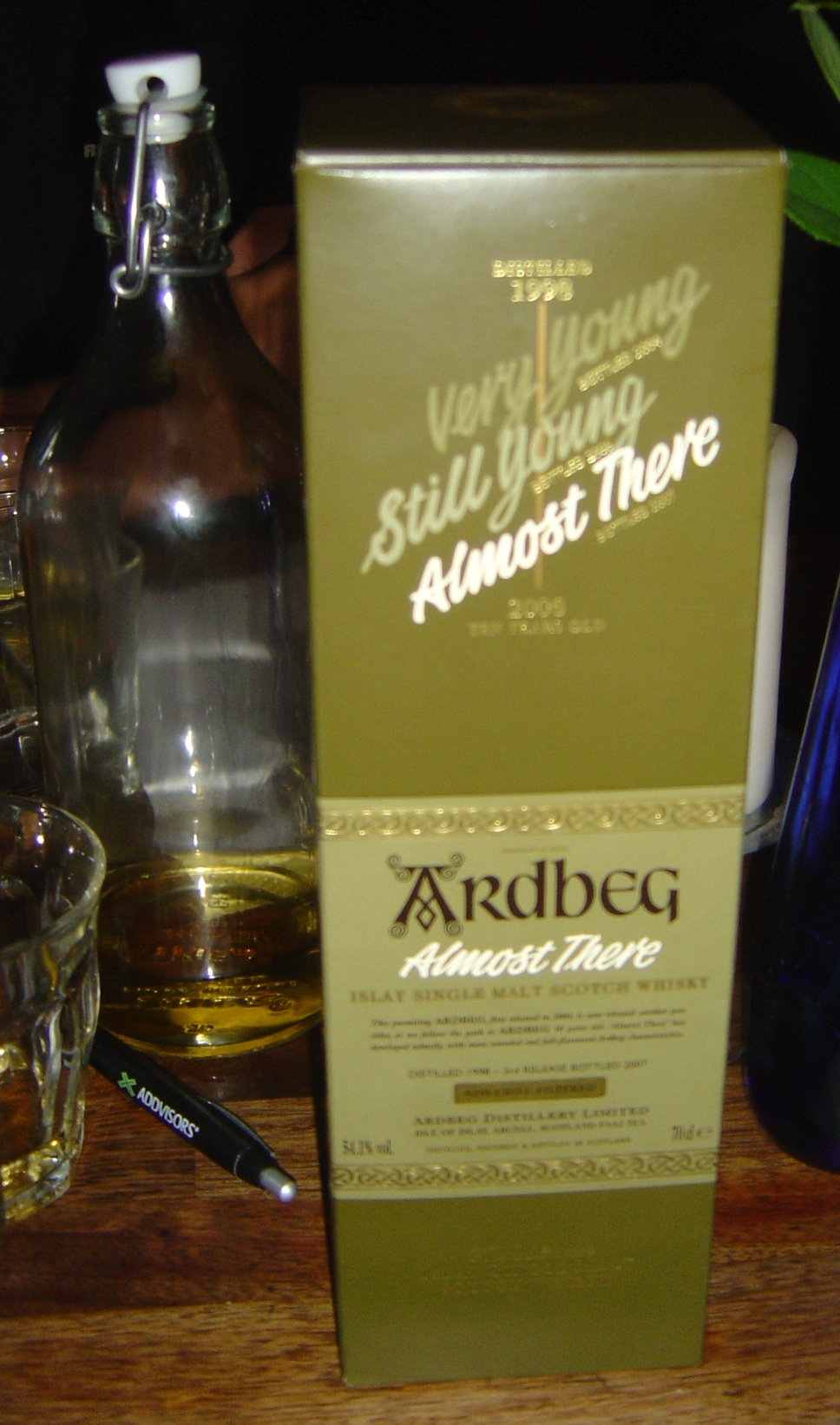 ardbeg-almost-there.jpg